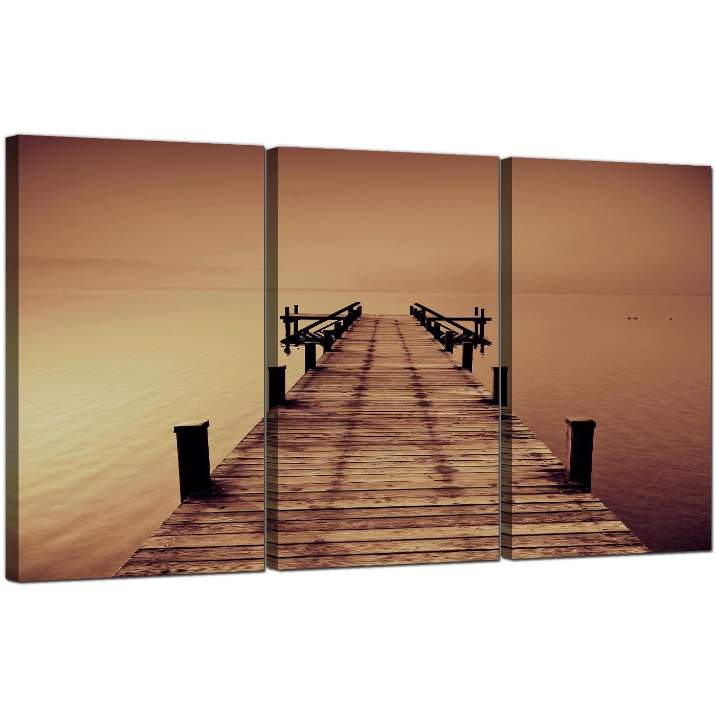 Display Gallery Item 6