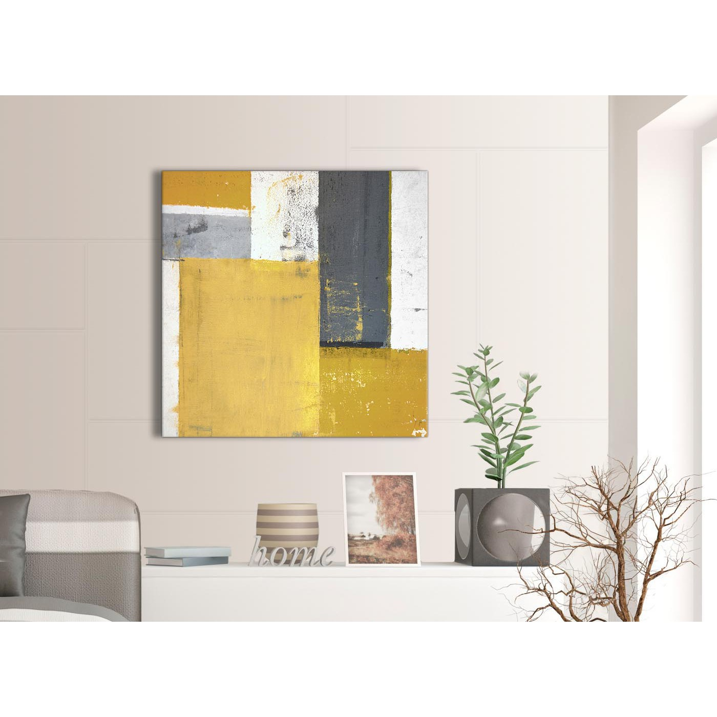 Awesome Contemporary Kitchen Wall Art Photos - The Wall Art ...