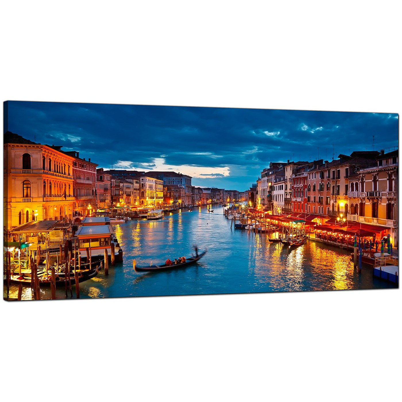 display gallery item 4 blue bedroom extra large canvas of venice italy display gallery item 5