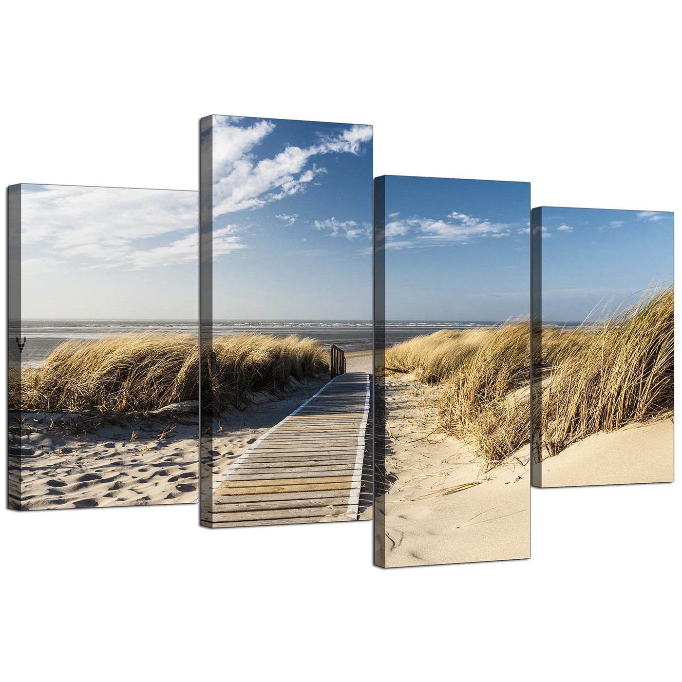 cheap art prints on canvas of cheap canvas art prints clevrhome co