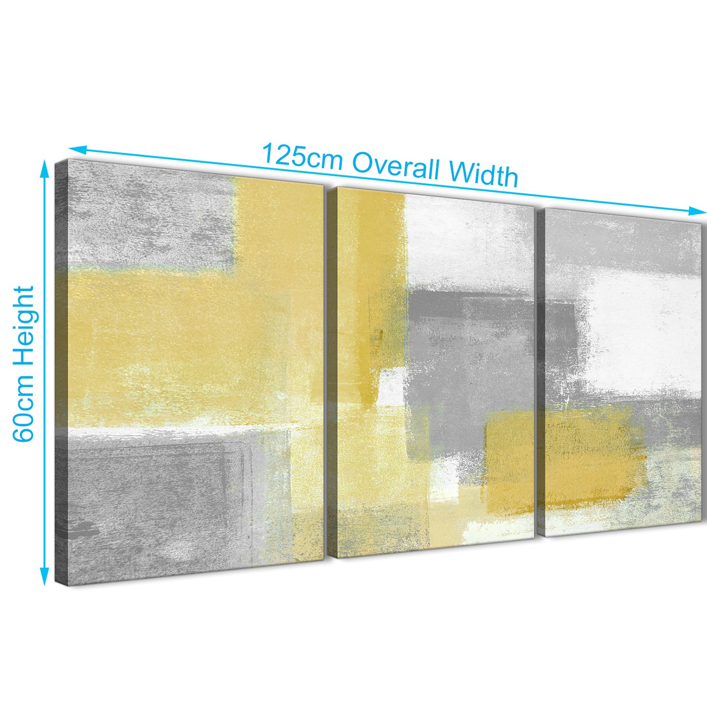 Comfortable Wall Art 3 Piece Pictures Inspiration - The Wall Art ...