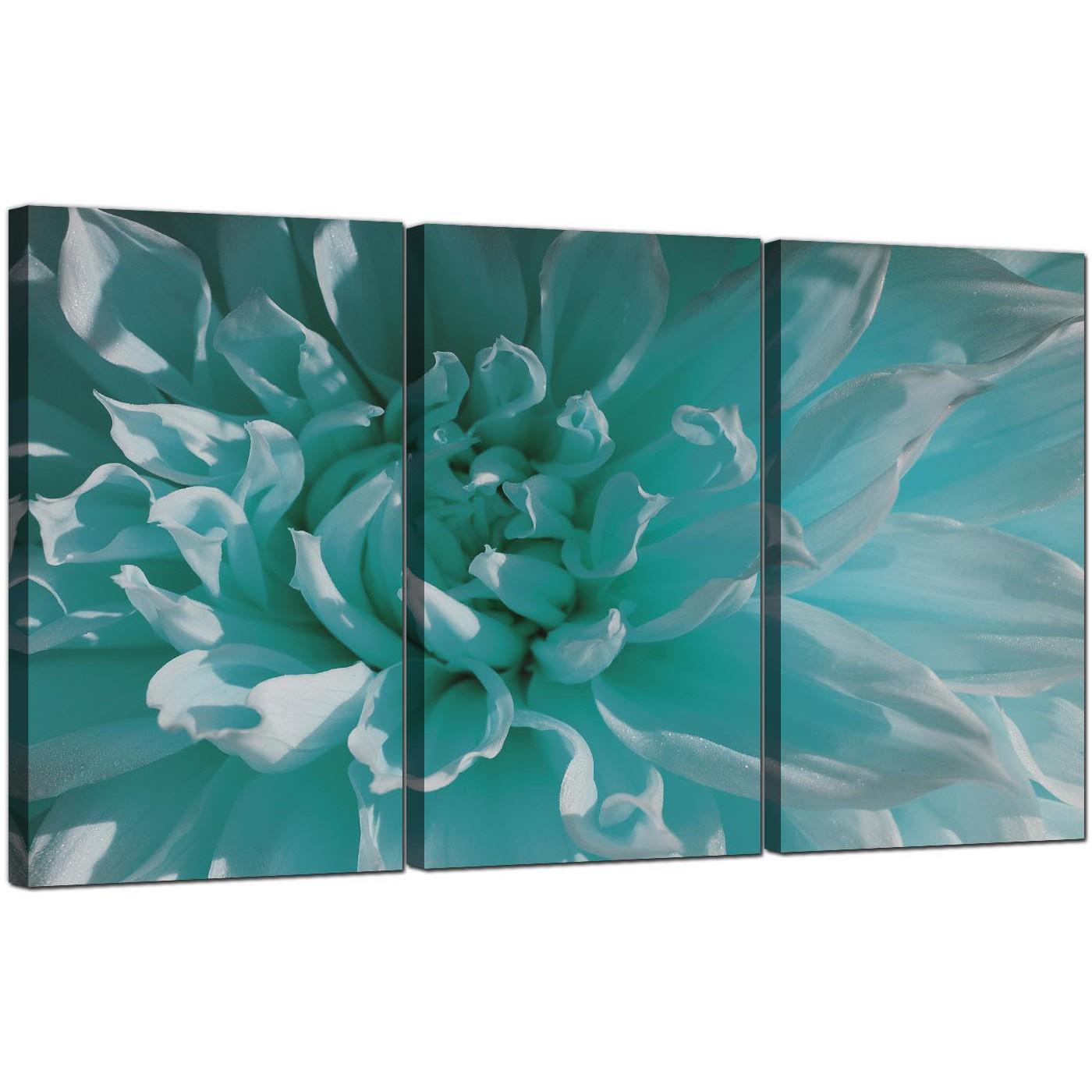 Awesome Bathroom Canvas Gallery Best Image Engine chizmososcom