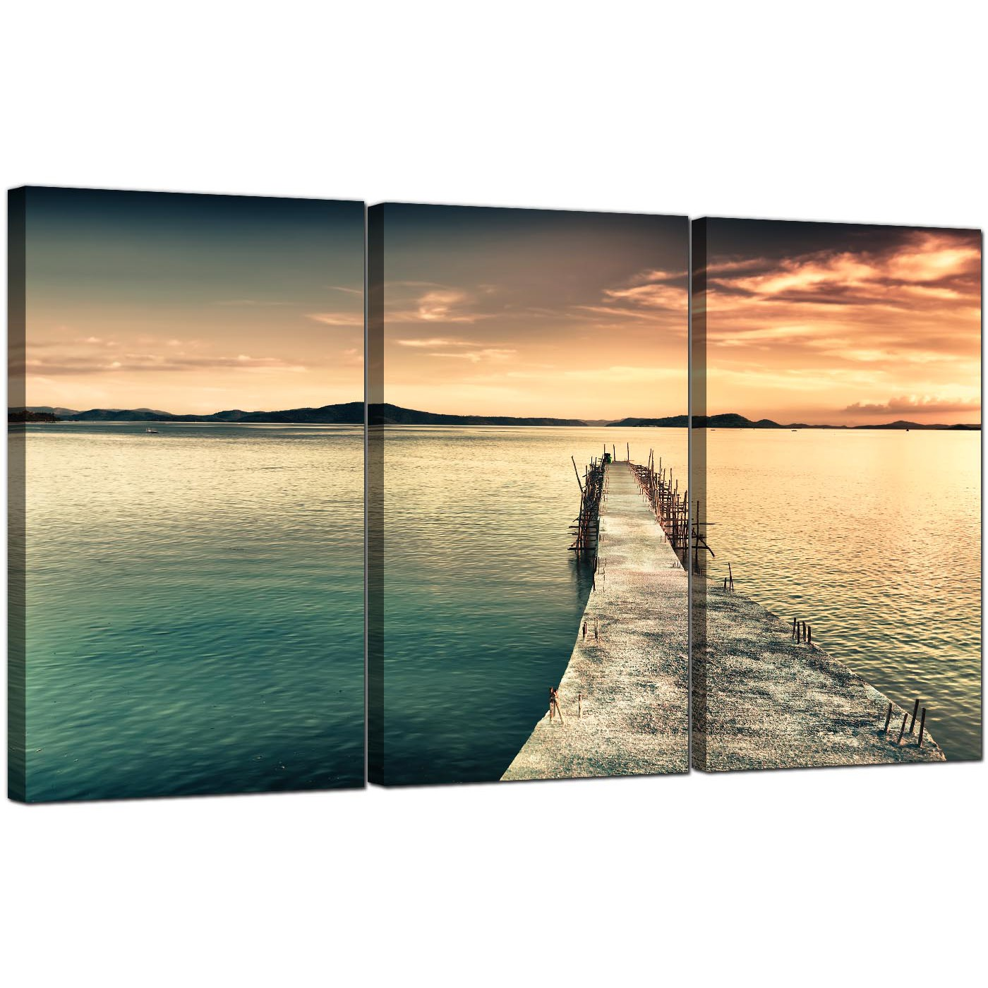 Unique Inexpensive Canvas Wall Art Mold - Wall Art Collections ...