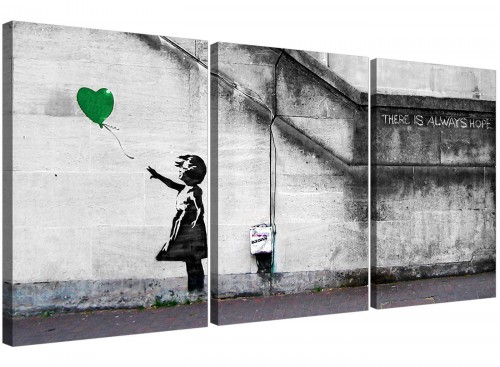 3-panel-banksy-balloon-girl-canvas-art-hallway-3222.jpg