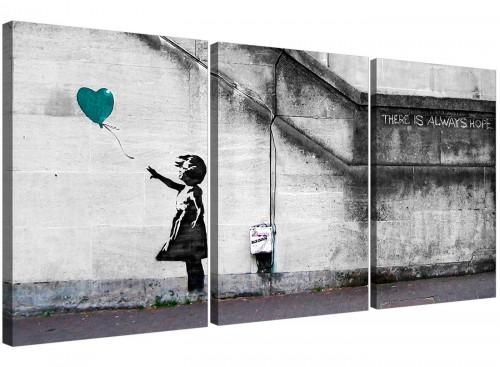 3-panel-banksy-balloon-girl-canvas-prints-living-room-3220.jpg