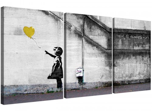 3-panel-banksy-balloon-girl-canvas-prints-uk-bedroom-3221.jpg