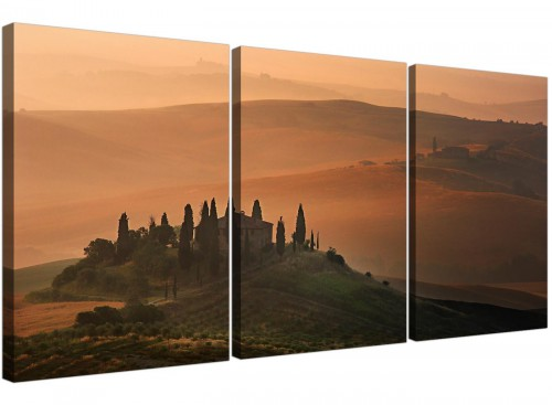 3-part-tuscany-vineyard-canvas-prints-uk-bedroom-3234.jpg