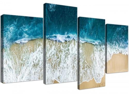 cheap-canvas-prints-living-room-4-part-4244.jpg