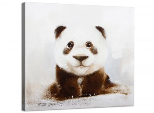 Cheap square canvas prints girls bedroom 48cm x 48cm 1s250m