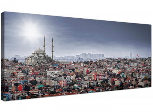 modern-panoramic-canvas-pictures-living-room-120cm-x-50cm-1274