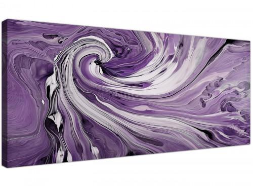 modern panoramic canvas prints uk living room 120cm x 50cm 1270