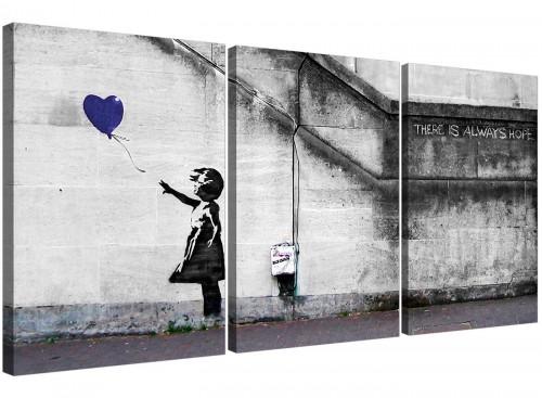 set-of-3-banksy-balloon-girl-canvas-prints-boys-bedroom-3226.jpg