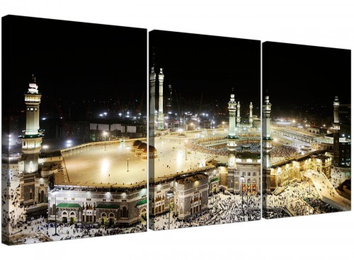 set-of-3-mecca-at-hajj-canvas-prints-uk-living-room-3190.jpg