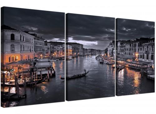 set-of-3-venice-grand-canal-canvas-prints-living-room-3229.jpg