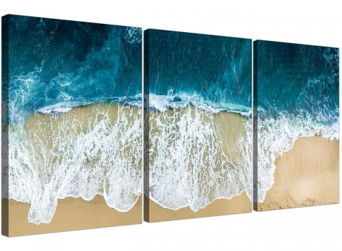 set-of-three-panoramic-beach-canvas-art-living-room-3244.jpg