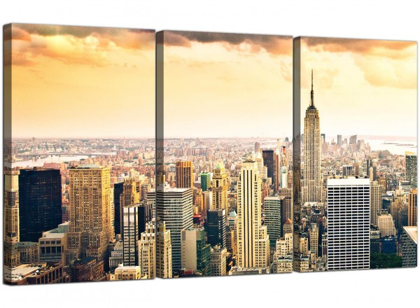 Stunning Nyc Canvas Wall Art Contemporary   Wall Art Design .