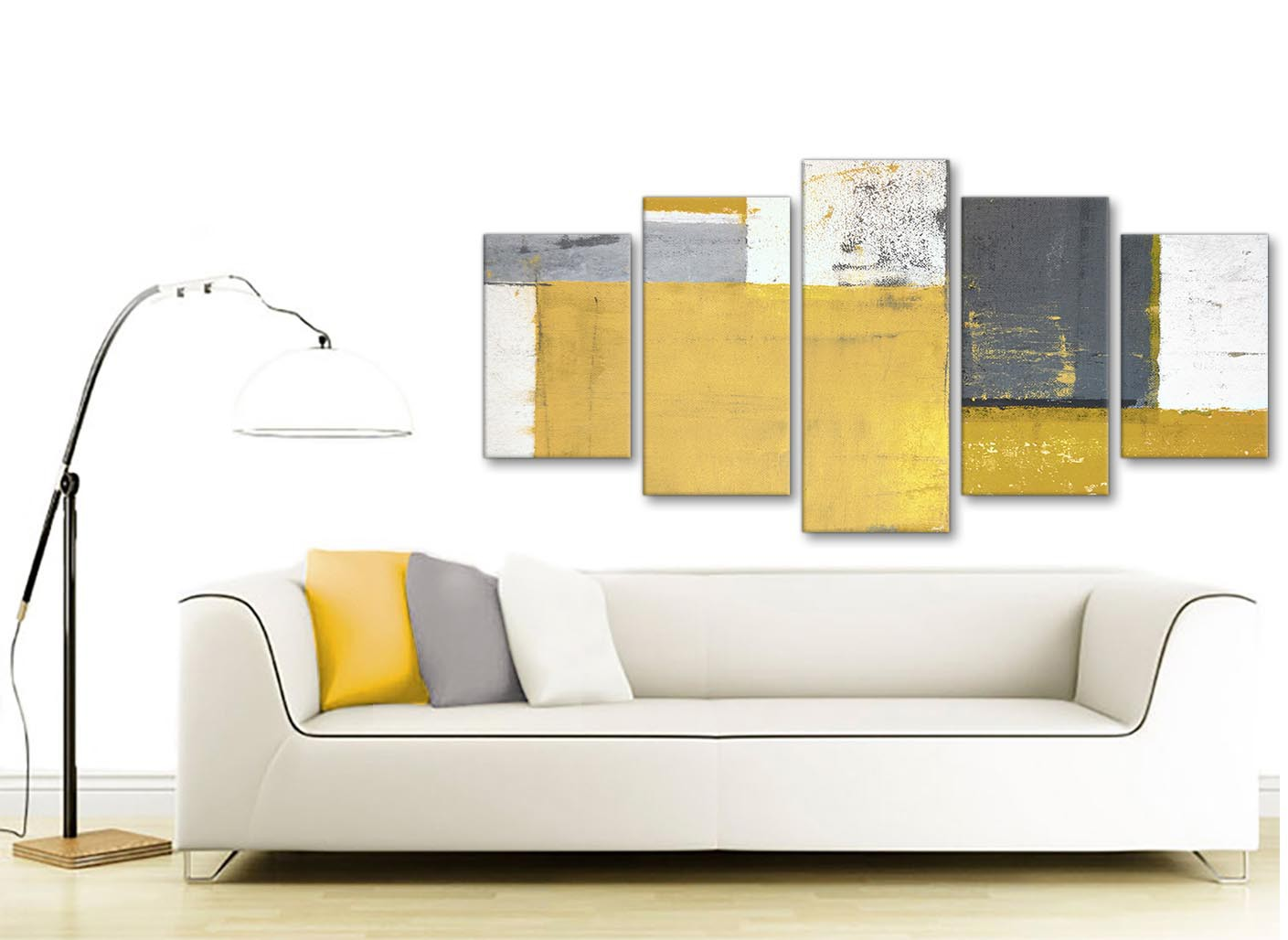 Perfect Wall Art Contemporary Image Collection - The Wall Art ...