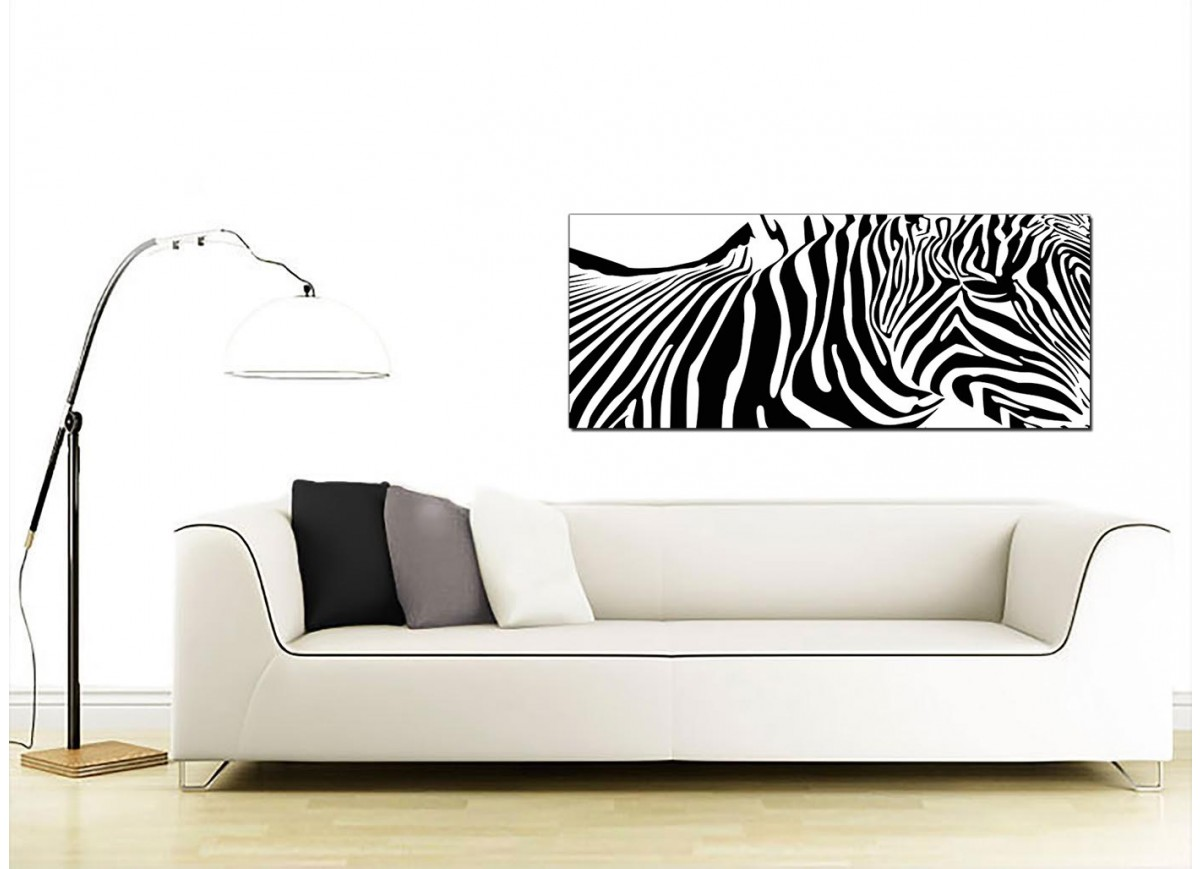 15 Best Collection of Unique Modern Wall Art And Decor   Cheap Black Art