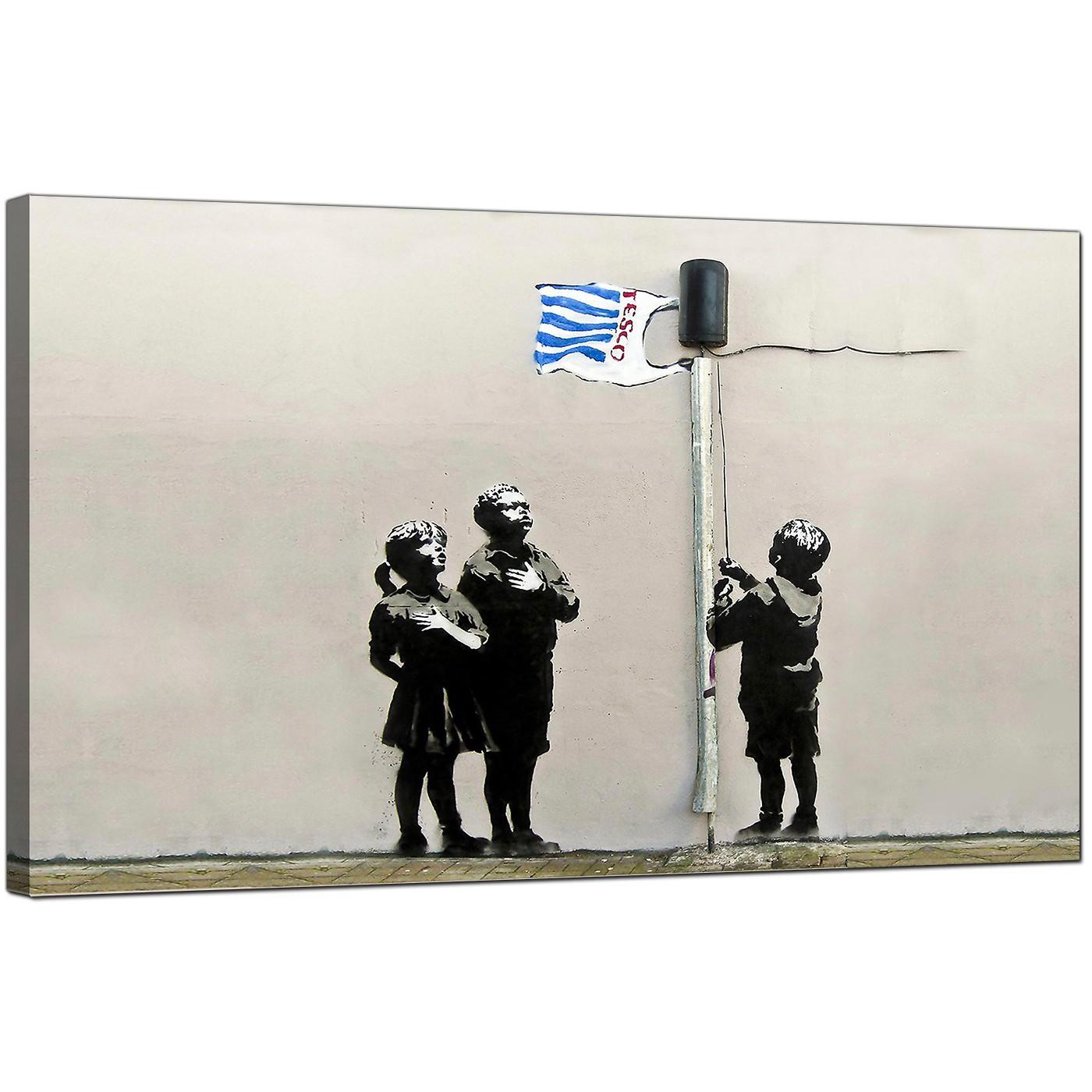 Bedroom Wall Art For Sale