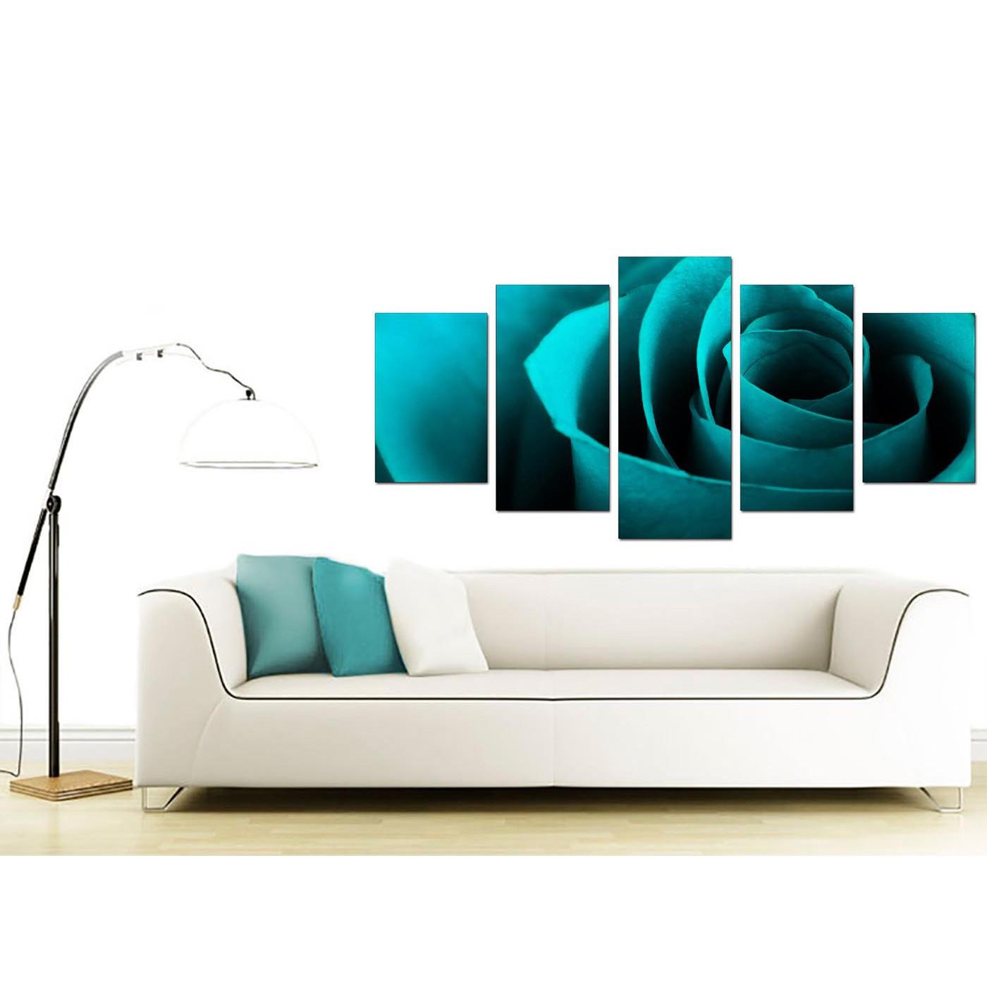 Display Gallery Item 3; Back Display Gallery Item 4 ...