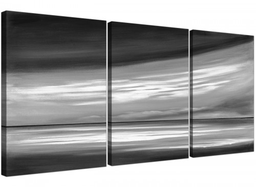 3 part abstract canvas prints uk living room 3272