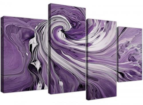 cheap canvas art living room 4 part 4270