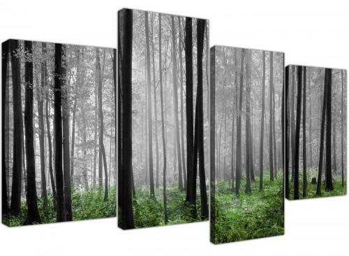 cheap canvas prints living room 4 part 4239
