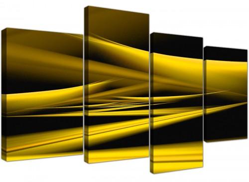 cheap-canvas-prints-uk-living-room-set-of-4-4257.jpg