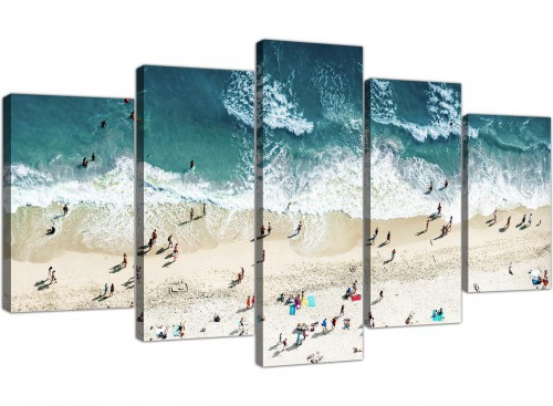 extra-large-canvas-art-living-room-5-panel-5245.jpg