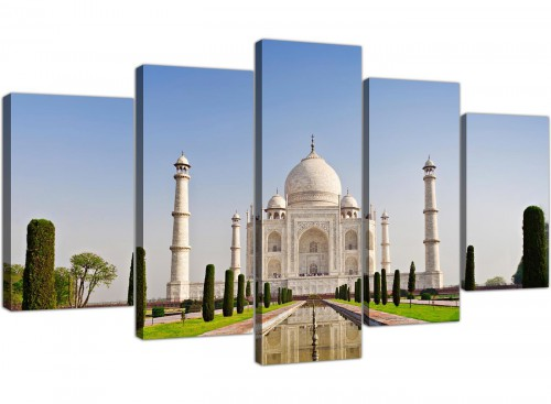 extra large canvas pictures living room 5 part 5203