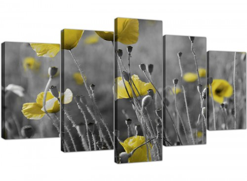 extra-large-canvas-prints-uk-living-room-5-piece-5258.jpg