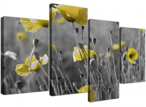 large-black-and-white-poppy-field-canvas-art-4258.jpg