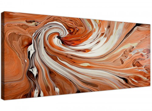 large panoramic canvas prints uk living room 120cm x 50cm 1264