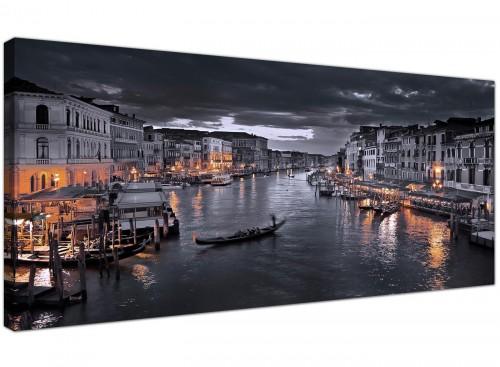 modern-panoramic-canvas-prints-uk-living-room-120cm-x-50cm-1229.jpg