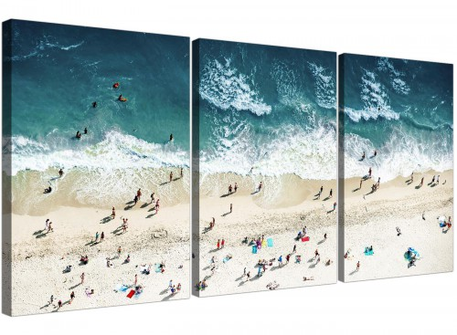 set-of-3-panoramic-beach-canvas-wall-art-living-room-3245.jpg