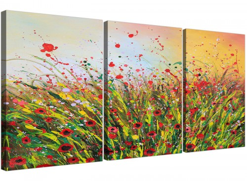 set-of-3-summertime-abstract-floral-canvas-pictures-living-room-3262.jpg