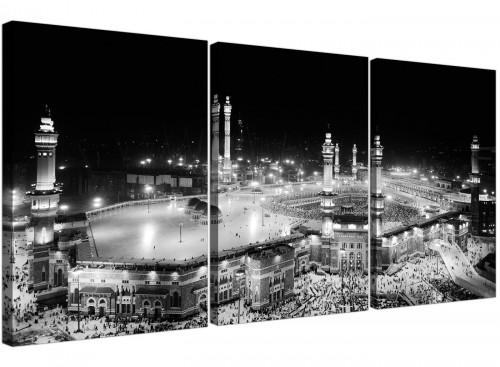 set-of-three-islamic-mecca-temple-canvas-art-living-room-3231.jpg