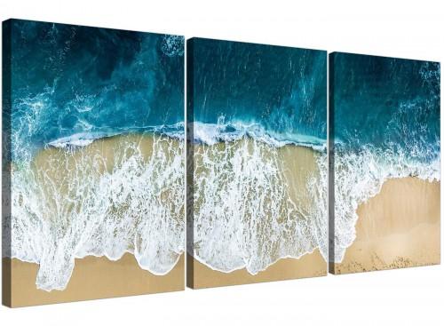 set-of-three-panoramic-beach-canvas-art-living-room-3244.jpg