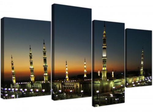 very large canvas prints uk living room 4 part 4230