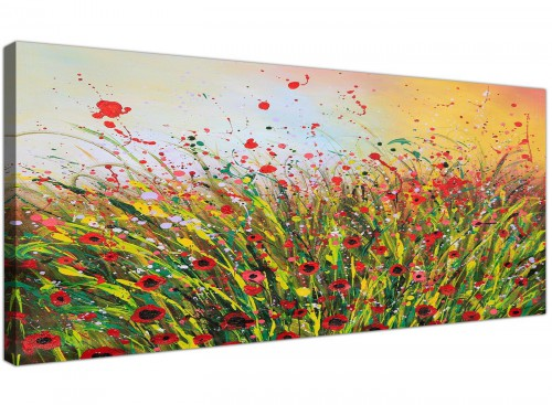wide-panoramic-canvas-prints-uk-living-room-120cm-x-50cm-1262.jpg