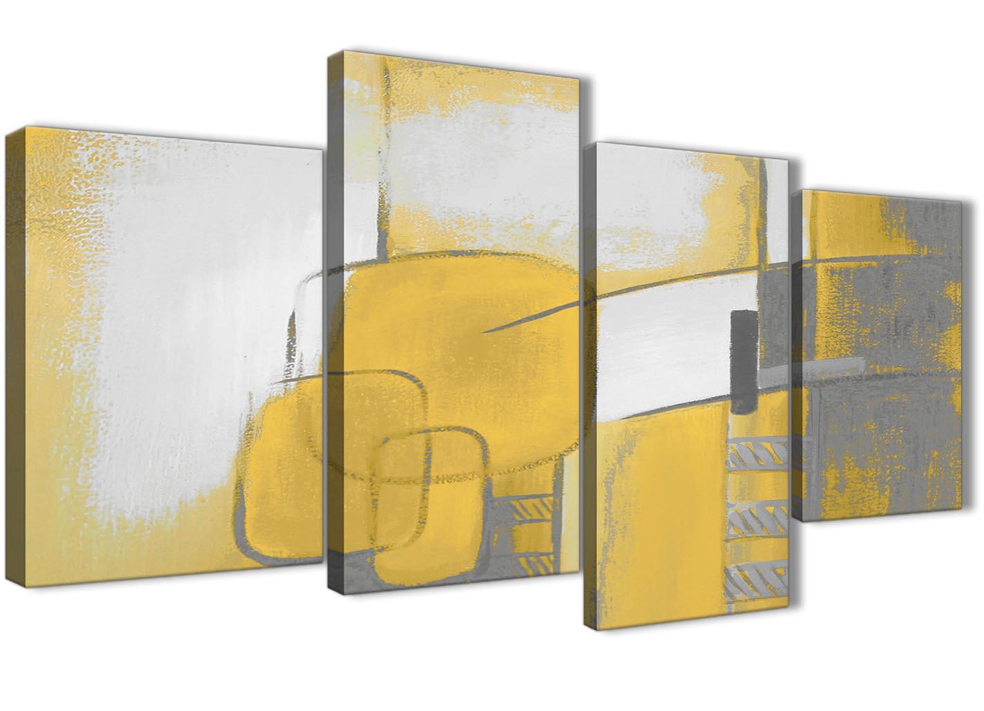 Set Of 3 Flannelette Yellow Grey Aqua Burp Cloths Toweling Backed Great Gift